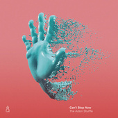 Can't Stop Now by Aston Shuffle