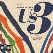 Hand On The Torch - 20th Anniversary Edition de Us3