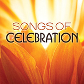 Songs Of Celebration de Various Artists