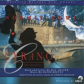 Cyrano by Original Cast