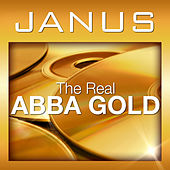 The Real Abba Gold by Janus
