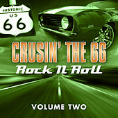 Crusin' The 66 Vol. 2 by Various Artists