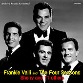 Sherry & 11 Others de Frankie Valli & The Four Seasons