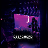 20 Electrostatic Soundfields by Deepchord