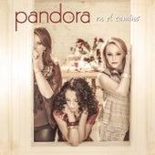 En el Camino de Pandora