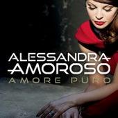 Amore puro de Alessandra Amoroso