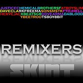 Remixers (Skint Presents) von Various Artists