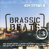 Brassic Beats, Vol. 3 von Various Artists