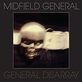 General Dissaray von Midfield General