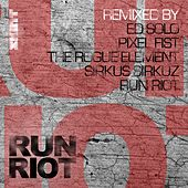 Lose Yourself (Remixed) by Run Riot