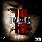 Darkside III von Fat Joe