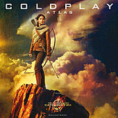 Atlas de Coldplay