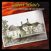 The Natural History Of Selborne by Gilbert White