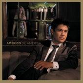 Américo de América de Various Artists