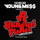 The Boy Boy Young Mess Presents: A Hundred Planes von Various Artists
