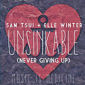 Unsinkable by Sam Tsui