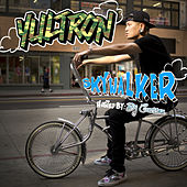 Skywalker de Yultron