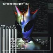 Earache: Next Gen 98 Tour by Various Artists