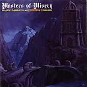 Masters Of Misery (Original Version) de Various Artists
