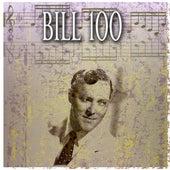 Bill 100 (Original Recordings) de Bill Haley & the Comets