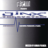 Jinx the System by DJ Chris Fisher