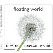 Floating World de Various Artists