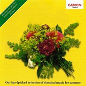 Country Living Summer von Various Artists