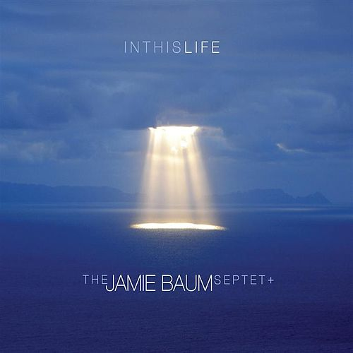 In This Life by Jamie Baum