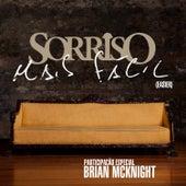 Mais Fácil (Easier) - Single de Sorriso Maroto