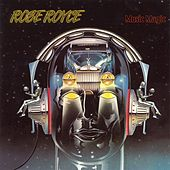 Music Magic by Rose Royce