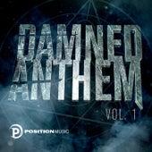 Damned Anthem (Position Music) von Damned Anthem