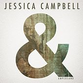 Ampersand by Jessica Campbell