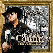 Ride Through the Country (Revisited) de Colt Ford