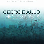The Classic Years Vol 2 de Various Artists
