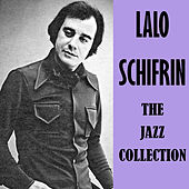 The Jazz Collection di Lalo Schifrin