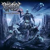 Lords of Rephaim by The Pathology