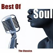 Best of Soul (The Classics) by Various Artists