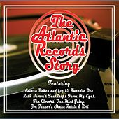 The Atlantic Records Story by Various Artists