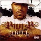 Trill by Bun B