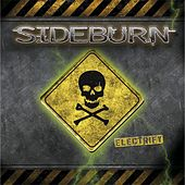 Electrify by Sideburn