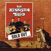 Sold Out de The Kingston Trio