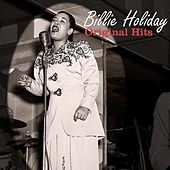 Original Hits von Billie Holiday