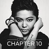 Charice (Chapter 10) di Charice