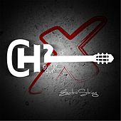 Electro String (feat. DJ Xavier) by CH2
