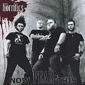Now Fear This by Various Artists
