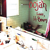 Oojah by H-Beam