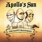 The Happy Masochist by Apollo's Sun
