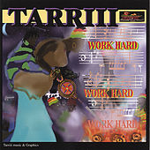 Work Hard by Various Artists