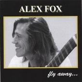 Fly Away by Alex Fox