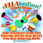 cELLAbration by Various Artists